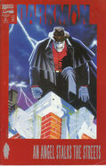 Darkman Vol 2 2