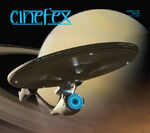Cinefex cover 118