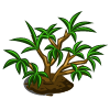 Sprouting Bush-icon