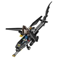 7786 Batcopter