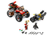 7886 Set