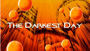 The Darkest Day
