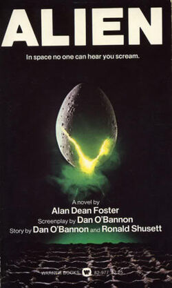 Alien1Pbk