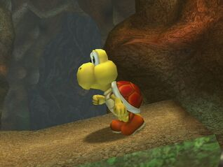 Brawlemissary koopa red-1-