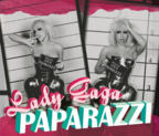 Paparazzi (single)