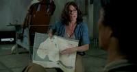 6x10 LookAtTheMap