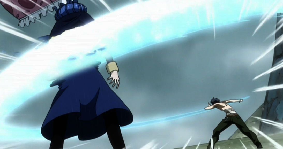 http://images3.wikia.nocookie.net/__cb20100504123752/fairytail/images/3/38/Battle_axe.jpg