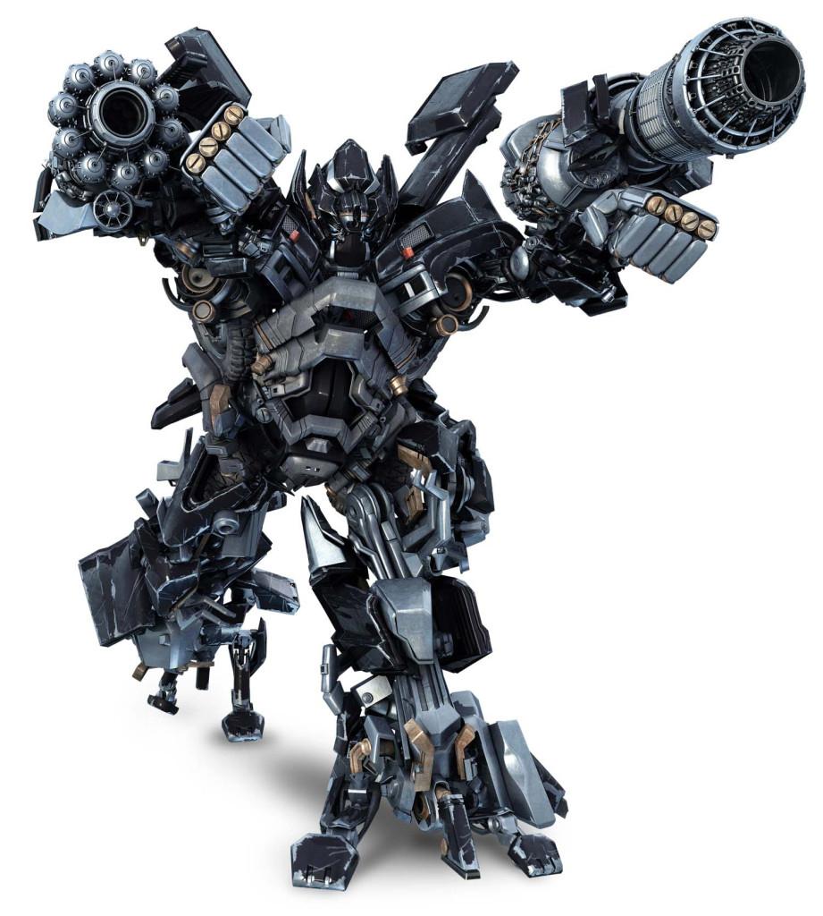 Transformers_Ironhide_Model_4.jpg
