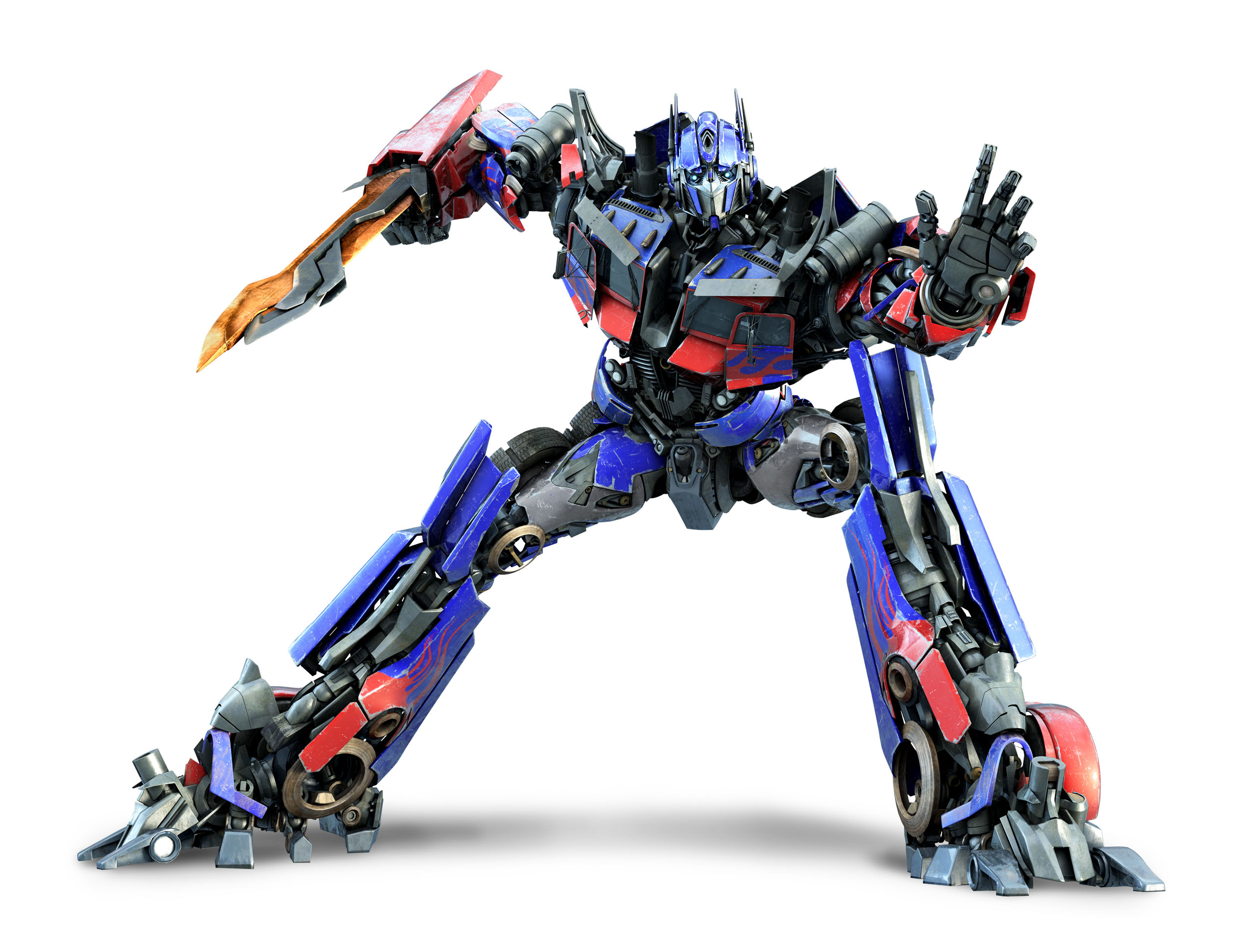 Opinions On Transformer