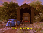 Toby&#39;sDiscoveryUStitlecard