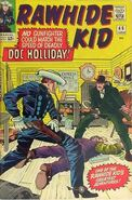 Rawhide Kid Vol 1 46