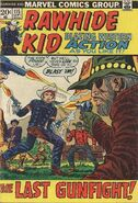 Rawhide Kid Vol 1 115