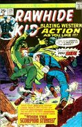 Rawhide Kid Vol 1 129