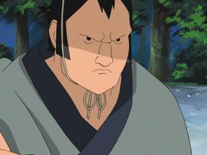 * Clan Douka 300px-Nagare