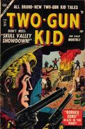 Two-Gun Kid Vol 1 21