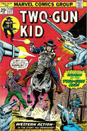Two-Gun Kid Vol 1 120