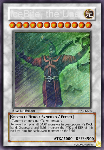 ace combat cards casual card design yugioh card maker forum