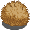 Tumbleweed-icon