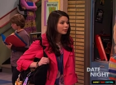 icarly ispeed date cast Where can i watch icarly ispeed date online with out downloading please help.