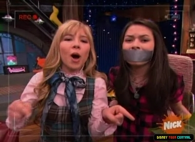 ispeed date icarly Icarly ispeed date part 3icarly ispeed date part 3 copyright information federal law allows citizens to reproduce, distribute, or exhibit copyrightfromalldisneyepsviews416886ratingstime1012more inentertainment.