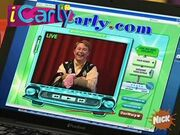 ICarly S2Ep15 - iWant My Website Back 0006 danwarp