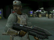 1219939333 Avatars Halo Sergeant Johnson