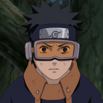 Obito
