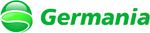 Germania logo 2010
