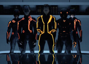 Tron Legacy 48 crop