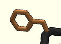 Phenylalanine F.jpg