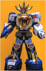 Prwf-zd-wildforce06