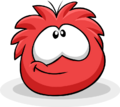 REDpuffle.png