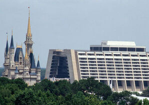 Disney-Contemporary-Resort-738915