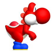 Red YoshiSMWWii.png (35 KB)