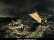 The-Shipwreck-c.-1805