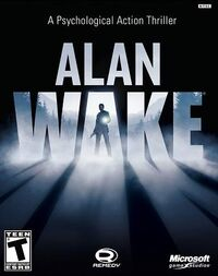 Alan-wake-0
