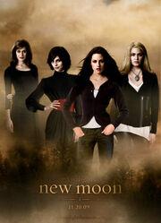 The-women-of-the-cullens7420061-