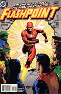 Flashpoint 3