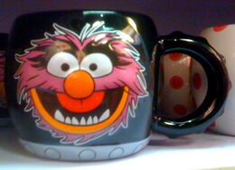 Disneyanimalmugfront