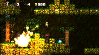 Spelunky-xbla-04