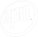 UPN logo