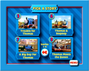 BestofThomasmenu2