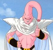 Super-buu-piccolo