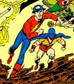 Jay Garrick SBG 01