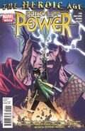 Heroic Age Prince of Power Vol 1 1
