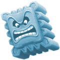 Frozen Thwomp.png