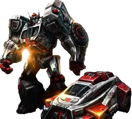 (intro) Transformers  WFC-Ratchet-Complete2