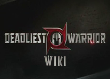 Wiki3