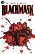 Blackmask Vol 1 3