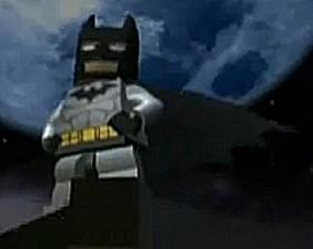 BATMAN BATMAN BATMAN! Lego_Batman